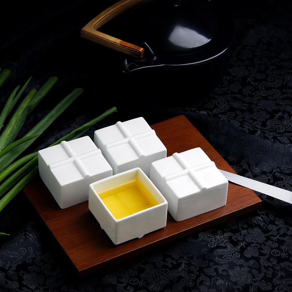 喜器CiCHi | 豆福杯