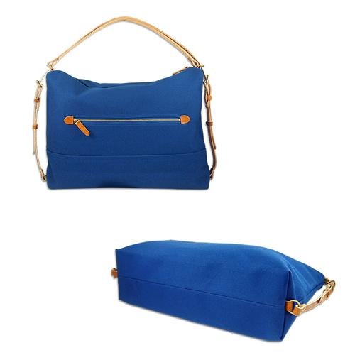 CLEDRAN|【絕版品限量優惠】日系推薦 休閒肩背包後背包 卡其色
