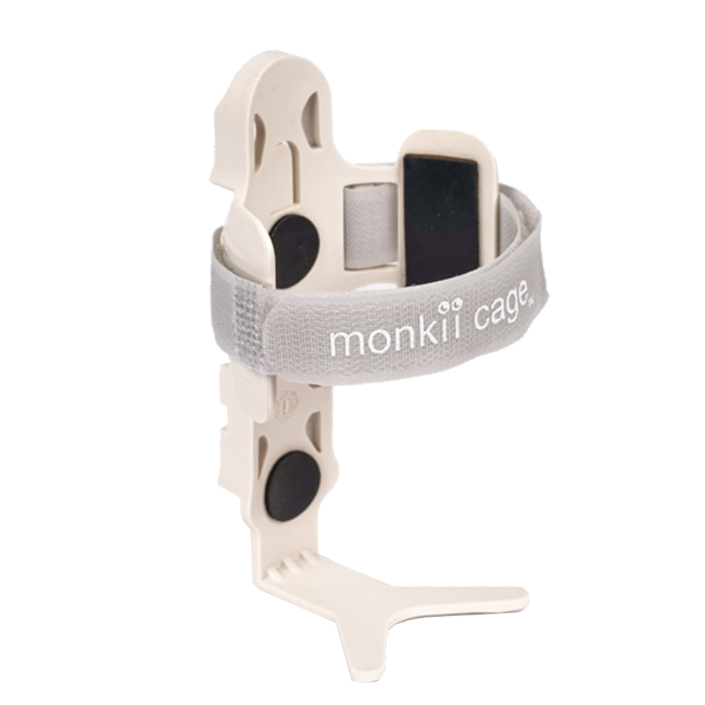 dom|猴籠單車水壺架 monkii cage V