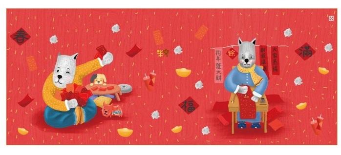 米樂爆米花 | 米樂原創系列六入組合(焦糖+巧克力+原味甜+墨西哥辣椒+黃巧達+玉米濃湯)