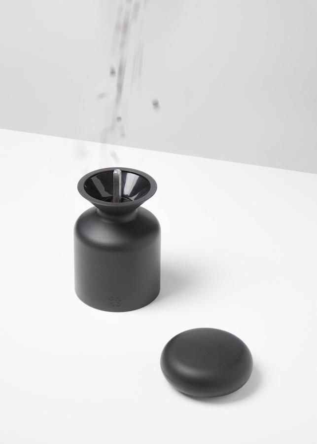 (複製)OMMO Lasso 餐桌隔熱墊/綠.橘.灰 三色可選