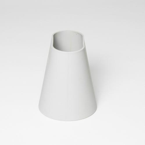 OMMO|Hub 器具收納罐/紅.白 雙色可選