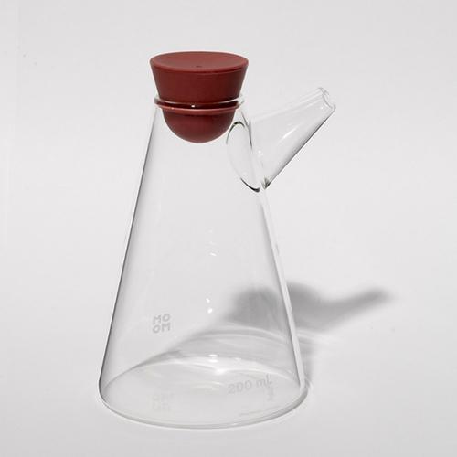 OMMO|Oio 醬料玻璃瓶