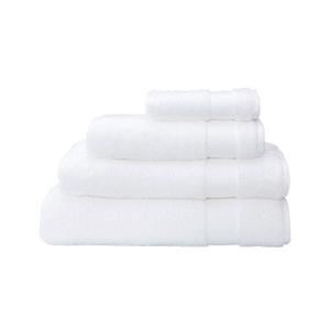 今治織上 | 日本今治毛巾 今治認證 ORIM Mayu 歐規奢華頂級大毛巾毯