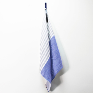 今治織上 | 日本今治毛巾 今治認證 吉井 多功能方巾
