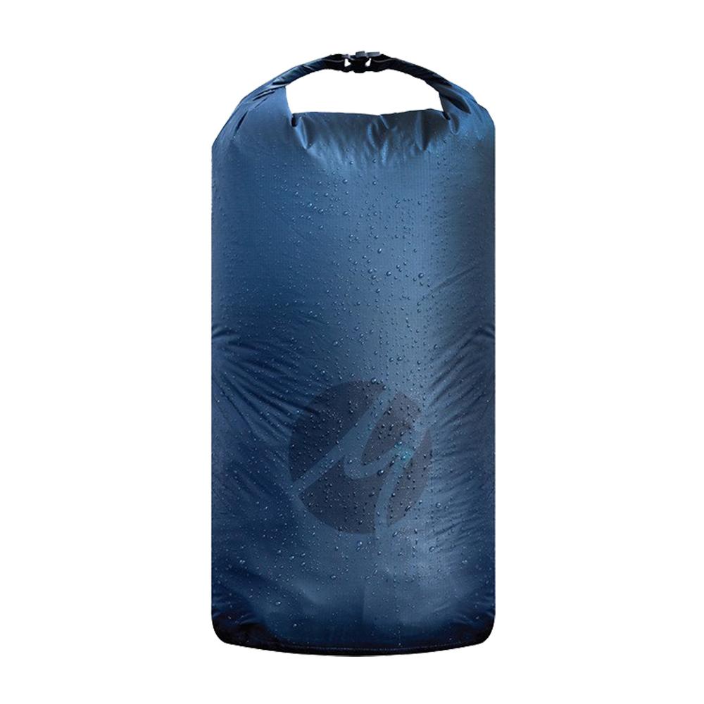 Matador鬥牛士│Droplet XL 超輕型大容量隨身水滴袋