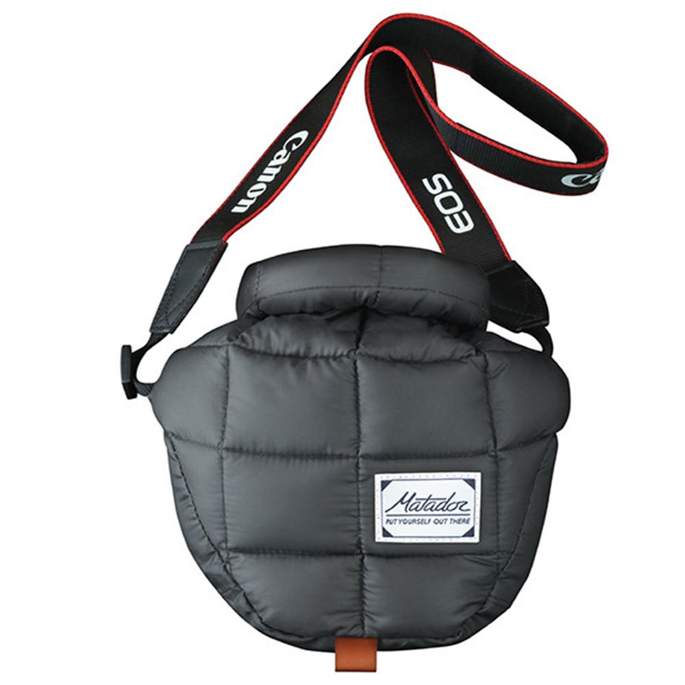 Matador鬥牛士│Camera Base Layer 防水相機保護包