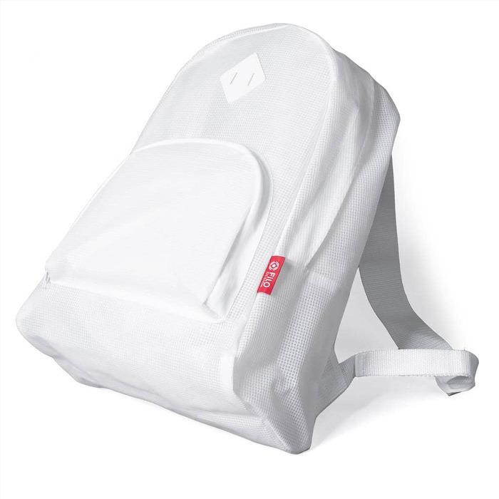 Filo Design|JELLY PACKS / 果凍 雙肩包