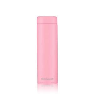 BEDDY BEAR|Mini恆輕保溫瓶300ML(甜心粉)