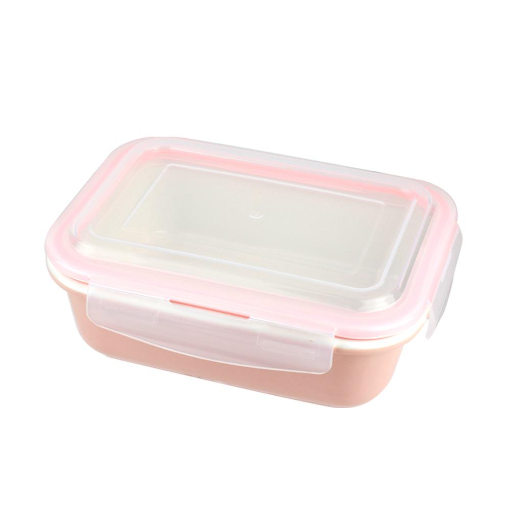 美國 Winox 樂瓷系列陶瓷保鮮盒長形900ML(3色可選)