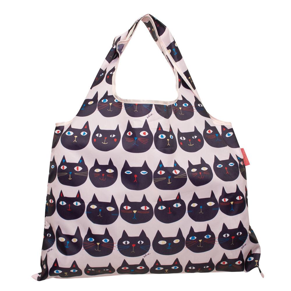 日本 Prairie Dog |  設計包 - 貓臉