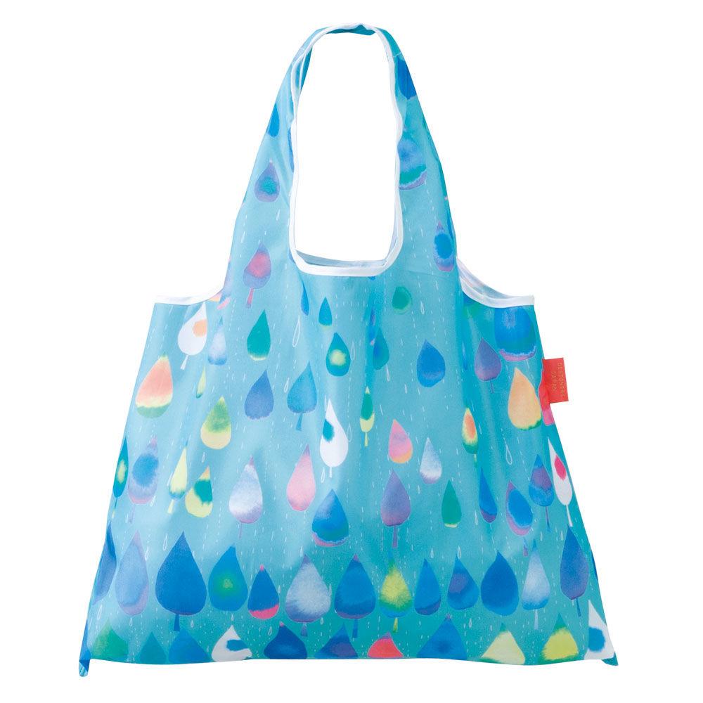 日本 Prairie Dog | 設計包 - 雨滴