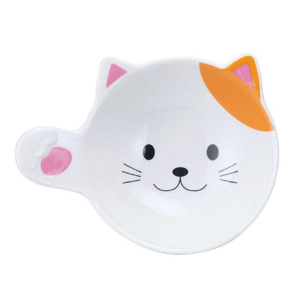 日本 sunart  | 小碟子 - 貓咪