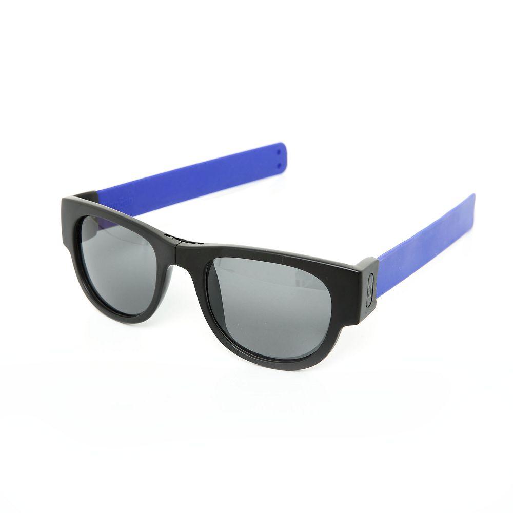 紐西蘭 Slapsee Pro   偏光太陽眼鏡 - 品味藍