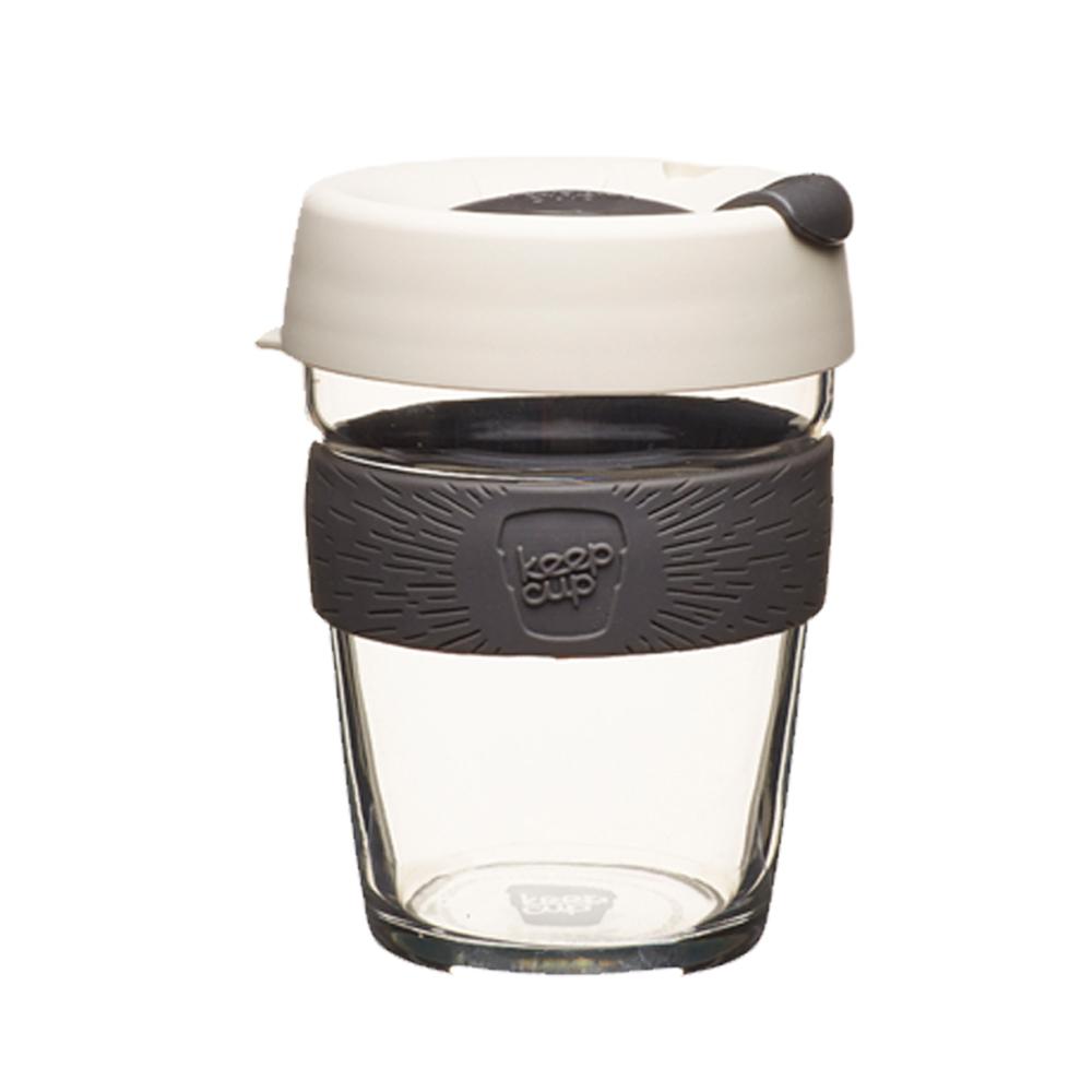 澳洲 KeepCup | 隨身咖啡杯 醇釀系列 M - 歐蕾