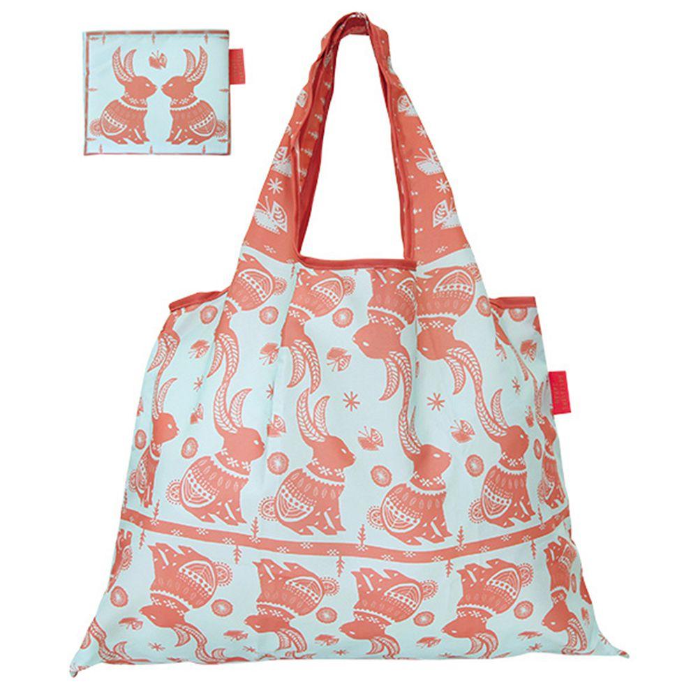 日本 Prairie Dog | 設計包 - 窗花兔