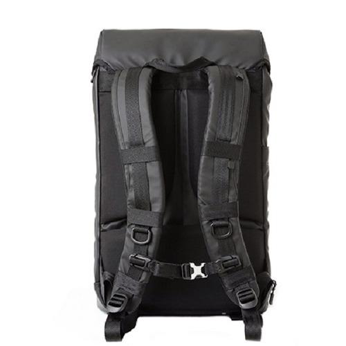 PAIX|BackPAIX背包 (黑) - 30L