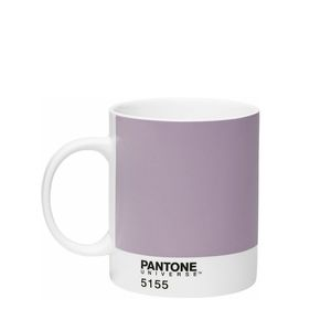 Room Copenhagen|Pantone 色票馬克杯(丁香紫)