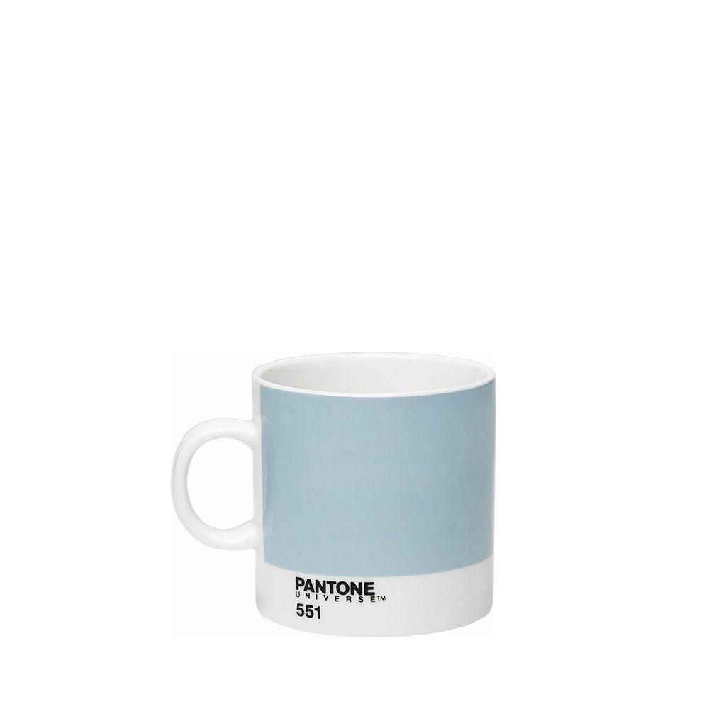 Room Copenhagen Pantone Espresso 小杯(運河藍)