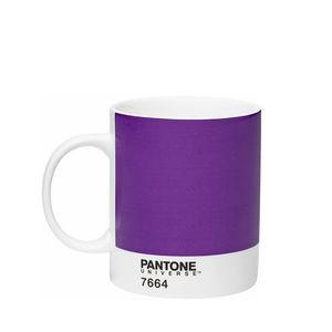Room Copenhagen|Pantone 色票馬克杯(羅蘭紫)