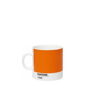Room Copenhagen|Pantone Espresso 小杯(甜橙橘)