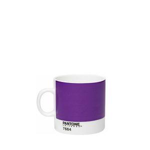 Room Copenhagen|Pantone Espresso 小杯(羅蘭紫)