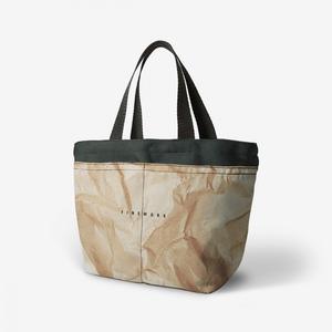 Fandora Shop|手提袋 / 便當袋-kraft paper 牛皮紙袋