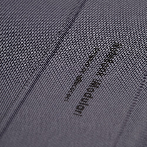 Allocacoc | NoteBook Modular A4 百搭筆記本 - 黑色