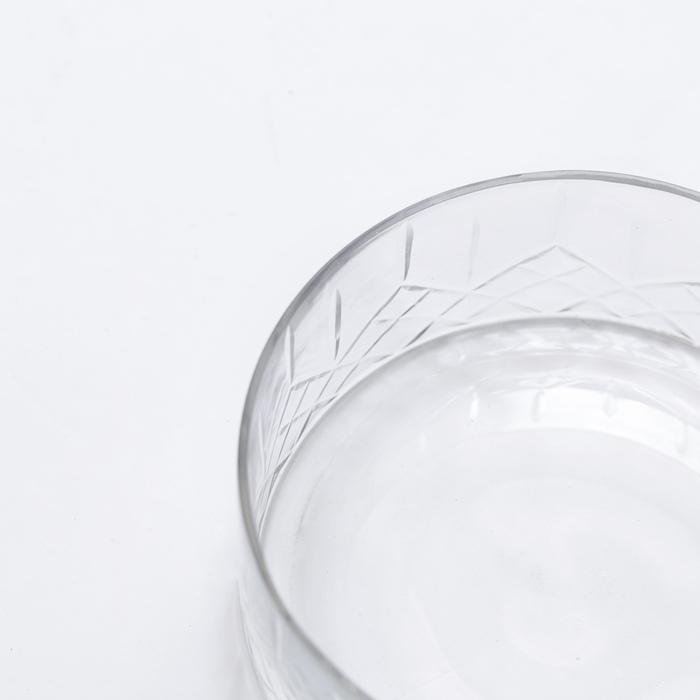 (複製)Bloomingville|玻璃酒瓶