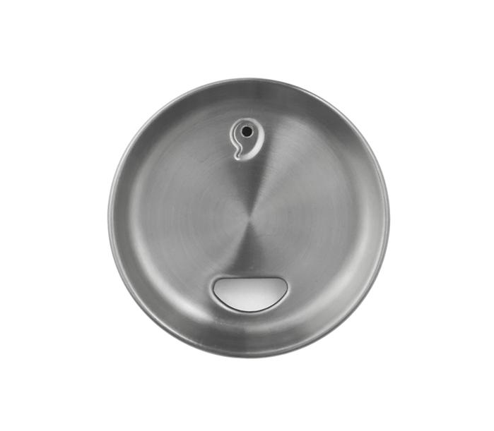 Swell|時尚不鏽鋼水杯+蓋Tumbler-Onyx 18oz.+Tumbler Lid