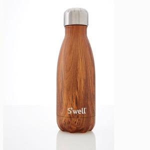 Swell|Wood-Teakwood 9oz.