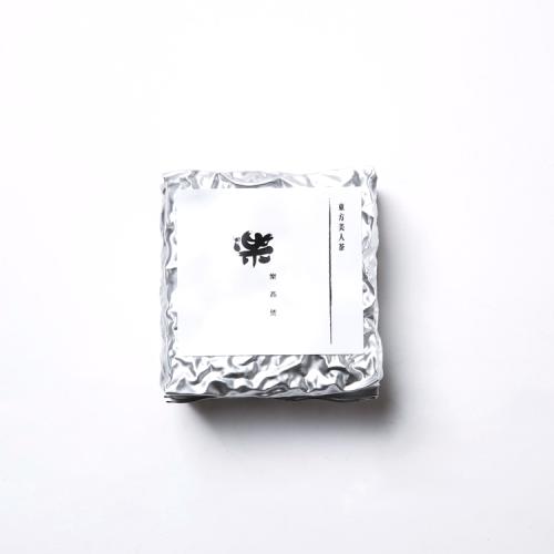樂商號|東方美人茶