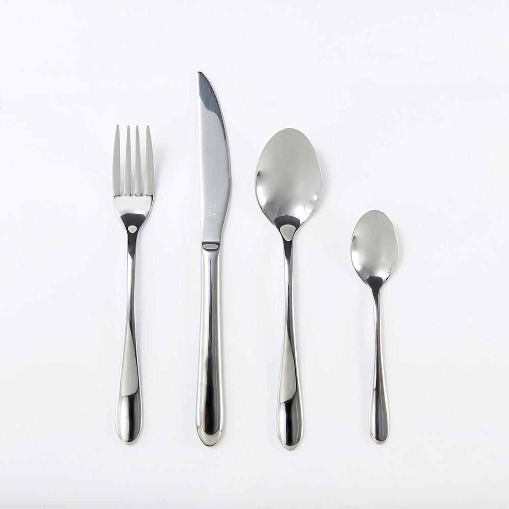 Jamie Oliver 餐具組