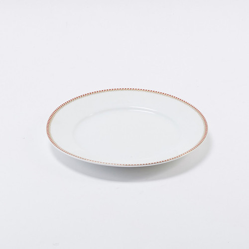 Pip Studio | 典雅餐盤(21公分)