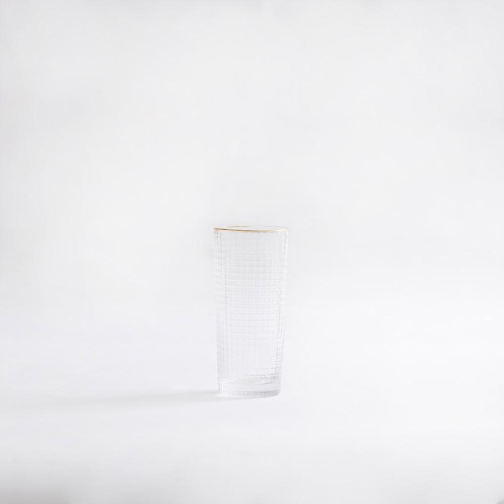 Bloomingville|玻璃杯