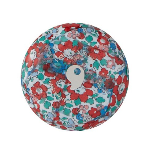 Swell|時尚不鏽鋼水壺-Liberty Fabrics&Swell系列-Betsy Ann 17oz.