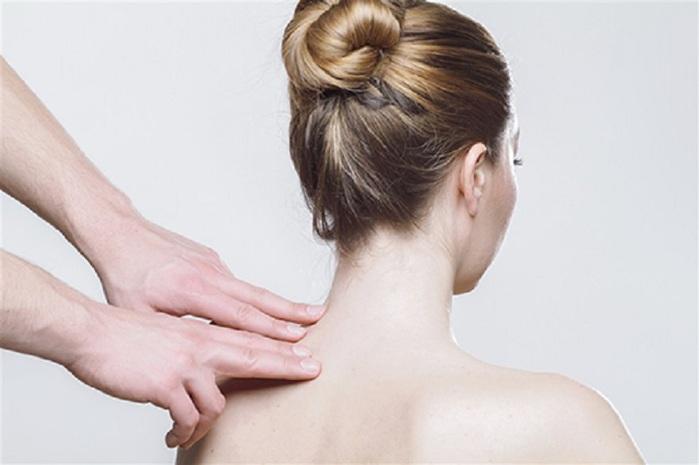 PROIDEA | Ei Matt 紓壓頸肩腰按摩墊