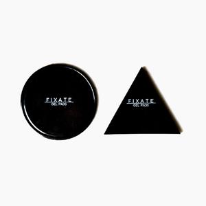 【團購】Fixate Gel Pads | Amazing Pads反地心引力超強萬能貼(三組)