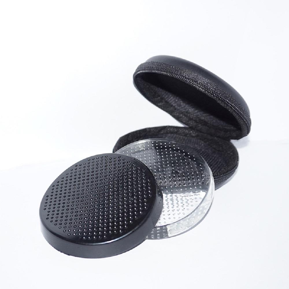 SUNRISE|Portable Cleaner 隨身除塵貼(3組)