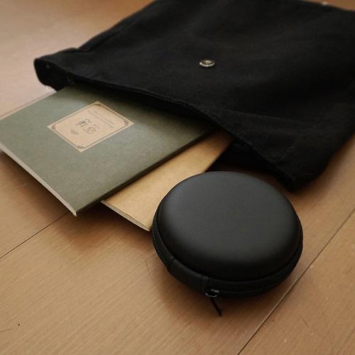 SUNRISE|Portable Cleaner 隨身除塵貼(5組)