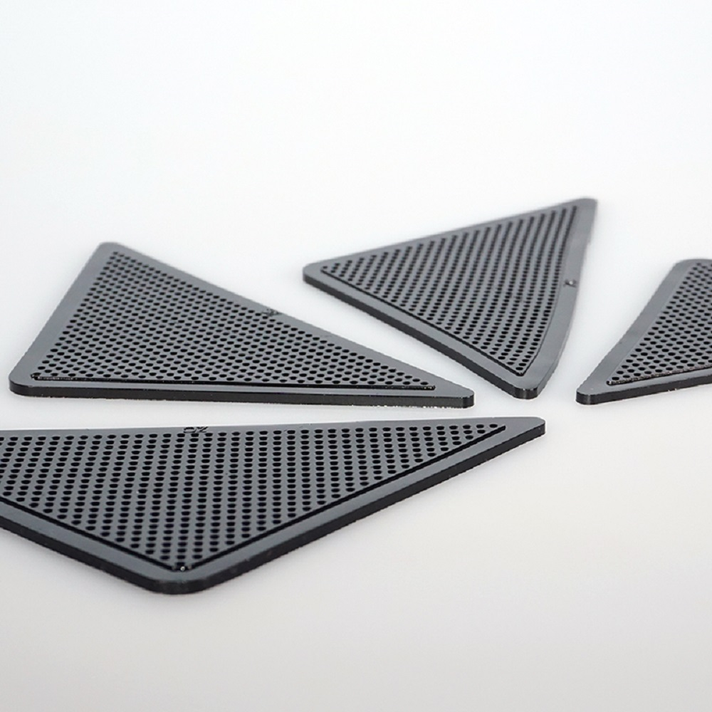 SUNRISE | Steady Rug 地毯防滑貼墊(3組)
