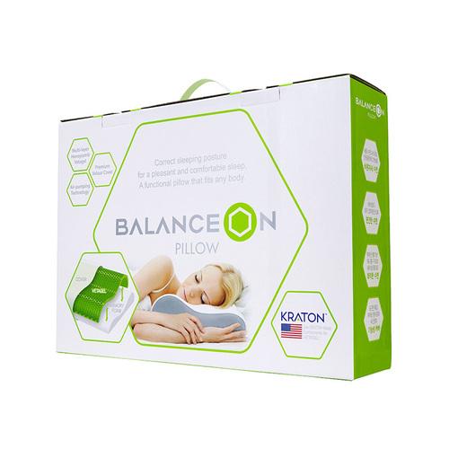 Bullsone-勁牛王│蜂巢凝膠專利機能枕
