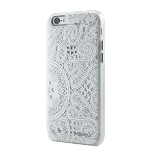 Prodigee|iPhone 6 plus / 6s plus Lace 蕾絲女孩系列