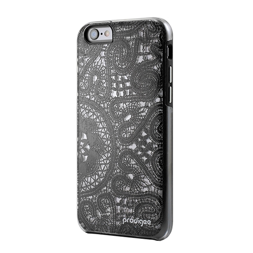 Prodigee iPhone 6 plus / 6s plus Lace 蕾絲女孩系列