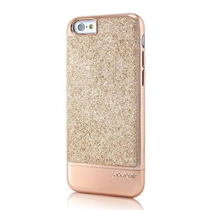 Prodigee, iPhone 6 / 6s Sparkle Fusion 跑趴女王系列