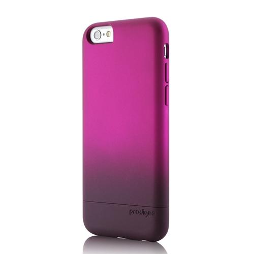 Prodigee|iPhone 6 / 6s Flow 漸層系列