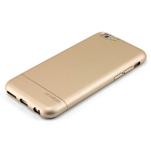 Prodigee|iPhone 6/6s Sleek Slider 純粹系列