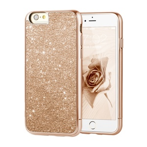 Prodigee|iPhone 6/6s Plus Sparkle Fusion 跑趴女王系列