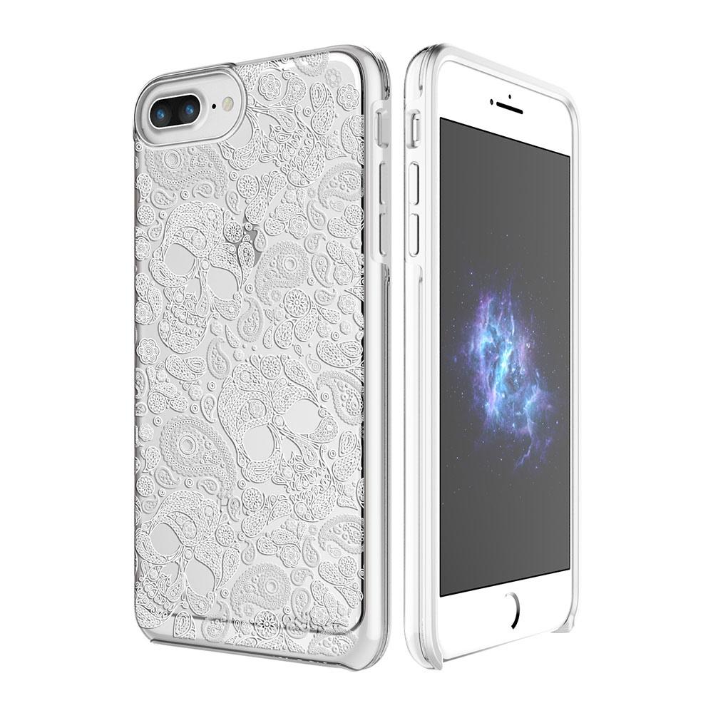 Prodigee|iPhone 7/8 Plus Lace 龐克女孩系列