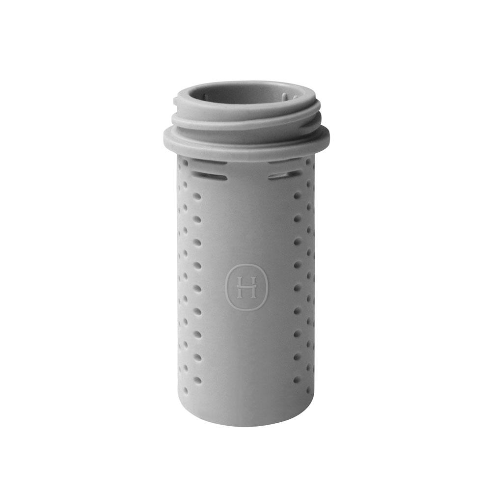 美國HYDY | 水瓶專用泡茶器- 灰色